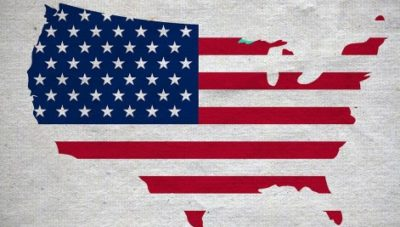 Do you know the United States?