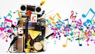 Quiz: Which instrument should you learn?